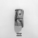 Lunch Money/Pusha T