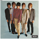 Five By Five/The Rolling Stones