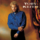 Toby Keith/Toby Keith