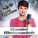 Chandelier (From The Voice Of Germany)/Daniel Mehrsadeh