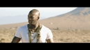 Rossignol/Singuila featuring Youssoupha