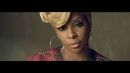 Right Now/Mary J. Blige featuring Drake