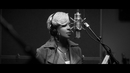 Right Now(From The London Sessions)/Mary J. Blige featuring Drake