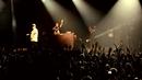 Spacco Tutto (Live @ Fabrique, Anteprima Tour 2014)/Club Dogo