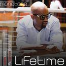 Lifetime (feat. Veron, Nunu)/Monotone, Tpo