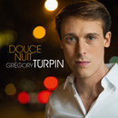 Douce nuit/Grégory Turpin