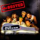 Air Guitar (McFly Remix)/McBusted