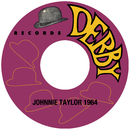 Johnnie Taylor 1964/Johnnie Taylor