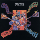A Quick One (Mono Version)/The Who