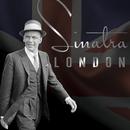 London/Frank Sinatra