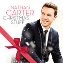 Christmas Stuff/Nathan Carter