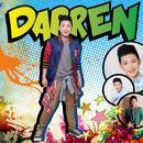 Darren/Darren Espanto