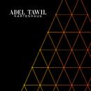 Kartenhaus (EP)/Adel Tawil