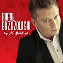 Rafał Brzozowski Na Święta/Rafal Brzozowski