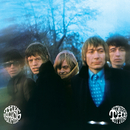 Between The Buttons/The Rolling Stones