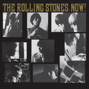 The Rolling Stones, Now!/The Rolling Stones