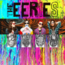 The Eeries/The Eeries