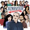 Aznavour, sa jeunesse/Multi Interprètes