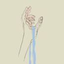 The Love You're Given/Jack Garratt