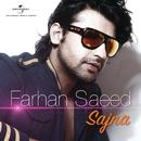 Sajna/Farhan Saeed