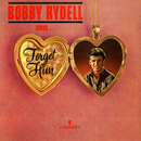 Bobby Rydell Sings Forget Him/Bobby Rydell