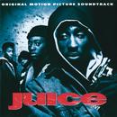 Juice (Original Motion Picture Soundtrack)/Various Artists