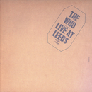 Live At Leeds/The Who