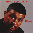 1st Bassman/Paul Chambers