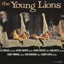 The Young Lions/The Young Lions
