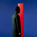Condolence/Benjamin Clementine