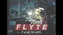 False Alarm/Flyte