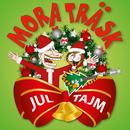 Jultajm/Mora Träsk