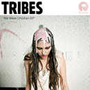 We Were Children EP/Tribes