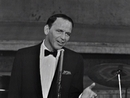 You Make Me Feel So Young (Live At Royal Festival Hall / 1962)/Frank Sinatra