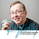 Together Forever (The Wedding Song)/Father Ray Kelly