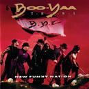 New Funky Nation/Boo-Yaa T.R.I.B.E.