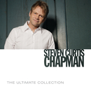 The Ultimate Collection/Steven Curtis Chapman