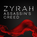 Assassin's Creed/Zyrah