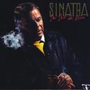 She Shot Me Down/Frank Sinatra