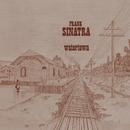 Watertown/Frank Sinatra