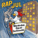 Rap Jul/Shu-bi-dua