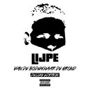Van De Bodem Naar De Grond (Deluxe)/Lijpe