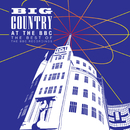 At The BBC – The Best Of The BBC Recordings/Big Country