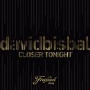 Closer Tonight (Freixenet 2014)/David Bisbal