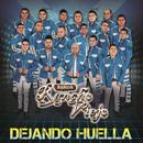 Dejando Huella/Banda Rancho Viejo