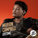 Lifetime/Marion Campbell