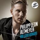 Vollgas voraus/Philipp Leon Altmeyer