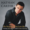 The Way That You Love Me/Nathan Carter