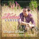 Wagon Wheel/Nathan Carter