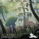Limelight (feat. R O Z E S)/Just A Gent